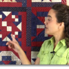 Thumbnail image for Video 34: Patriotic Block of the Month – Block #2