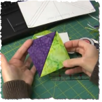 Post image for Video 29: Triangulations